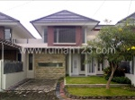 Foto House for sale in Sidoarjo IDR 580000---