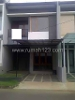 Foto House for sale in Cijerah Bandung IDR 1100000---