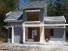 Foto House for sale in Maospati Magetan IDR 350000-