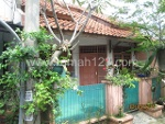 Foto House for sale in BSD Tangerang IDR 250000---