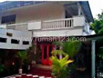 Foto House for sale in Ciledug Tangerang IDR 5500000---