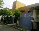 Foto House for sale in Limusnunggal Bogor IDR 875000---
