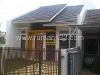 Foto House for sale in Margahayu Bandung IDR 490000-