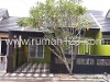 Foto House for sale in BSD Tangerang IDR 800000-