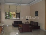 Foto House for sale in Pasteur Bandung IDR 7500000-