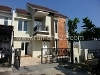 Foto House for sale in Yasmin Bogor IDR 2100000-