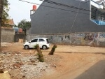 Foto Land for sale in Cipayung Jakarta Timur IDR...