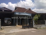 Foto House for sale in Banjar Baru Banjarbaru IDR...