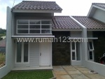 Foto House for sale in Pamulang Tangerang IDR 480000-