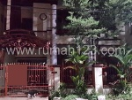 Foto House for sale in Taman Galaxy Bekasi IDR 3200000-
