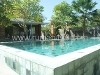 Foto House for sale in Saba Gianyar IDR 3000000-