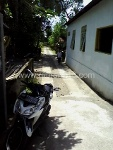 Foto House for sale in Bantul IDR 315000-