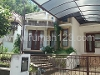 Foto House for sale in Tidar Malang IDR 1300000-