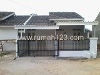 Foto House for sale in Pamulang Tangerang IDR 215000---