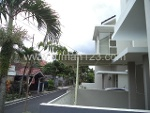 Foto House for sale in Blimbing Malang IDR 900000-