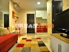 Foto Sentra timur residence property indonesia award...
