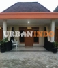 Foto Kost Rumah Serviced Apartment Palembang