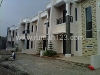 Foto House for sale in Pondok Gede Jakarta Timur IDR...