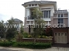 Foto House for sale in Serpong Tangerang IDR 3400000-