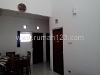 Foto House for sale in Cilodong Depok IDR 680000---