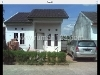 Foto House for sale in Sukarame Palembang IDR 295000-