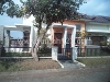 Foto House for sale in Dau Malang IDR 1200000---