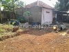 Foto House for sale in Cileungsi Bogor IDR 325000---