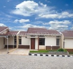 Foto House for sale in Cinere Depok IDR 370000---