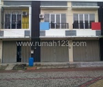 Foto Commercial for sale in Duta Garden Tang