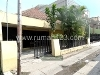 Foto House for sale in Caturtunggal Sleman IDR 1900000-
