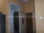 Foto House for sale in Cileungsi Bogor IDR 475000-