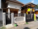 Foto House for sale in Lowokwaru Malang IDR 500000---