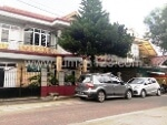 Foto House for sale in Antapani Bandung IDR 1900000-