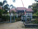 Foto House for sale in Sanankulon Blitar IDR 950000---