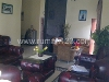 Foto House for sale in Cicaheum Bandung IDR 1000000---