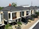 Foto Brand New Town House (tinhgal 1 unit)