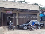 Foto Commercial for sale in Tanjungsari Sumedang IDR...