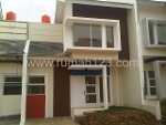 Foto House for sale in Serpong Tangerang IDR 802000---