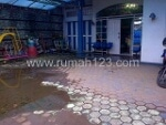 Foto House for sale in Pasteur Bandung IDR 14070000-