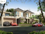 Foto House for sale in Ungasan Badung IDR 3171900---