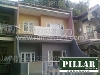 Foto House for sale in Wiyung Surabaya IDR 1400000---