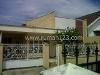 Foto House for sale in Pondok Pucung Tangerang IDR...