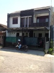 Foto House for sale in Manahan Solo IDR 750000---