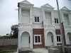 Foto House for sale in Medan Sunggal Medan IDR...