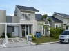 Foto Real estate murah rosemary 63/200