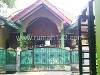 Foto House for sale in Cileungsi Bogor IDR 340000---