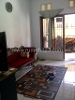 Foto House for sale in Limo Depok IDR 275000---