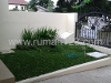 Foto House for sale in Araya Malang IDR 1250000-