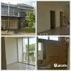 Foto House for sale in Serpong Tangerang IDR 850000-