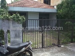 Foto House for sale in Penumping Surakarta IDR...
